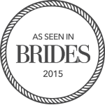 brides-magazine-photographer