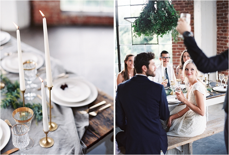 nashville_wedding_photographer