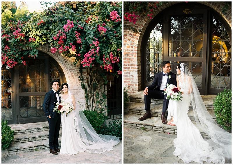 fine-art-wedding-photographer-gregory-ross_0043