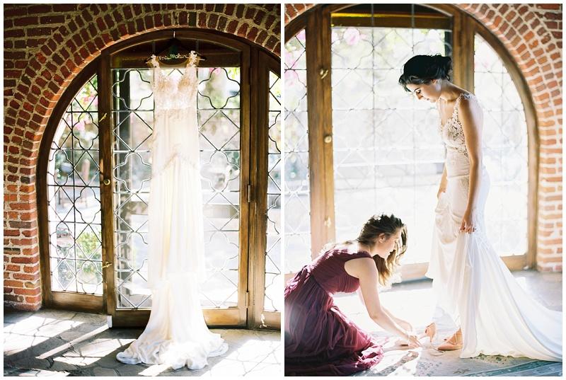 fine-art-wedding-photographer-gregory-ross_0048