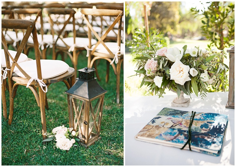 fine-art-wedding-photographer-gregory-ross_0049