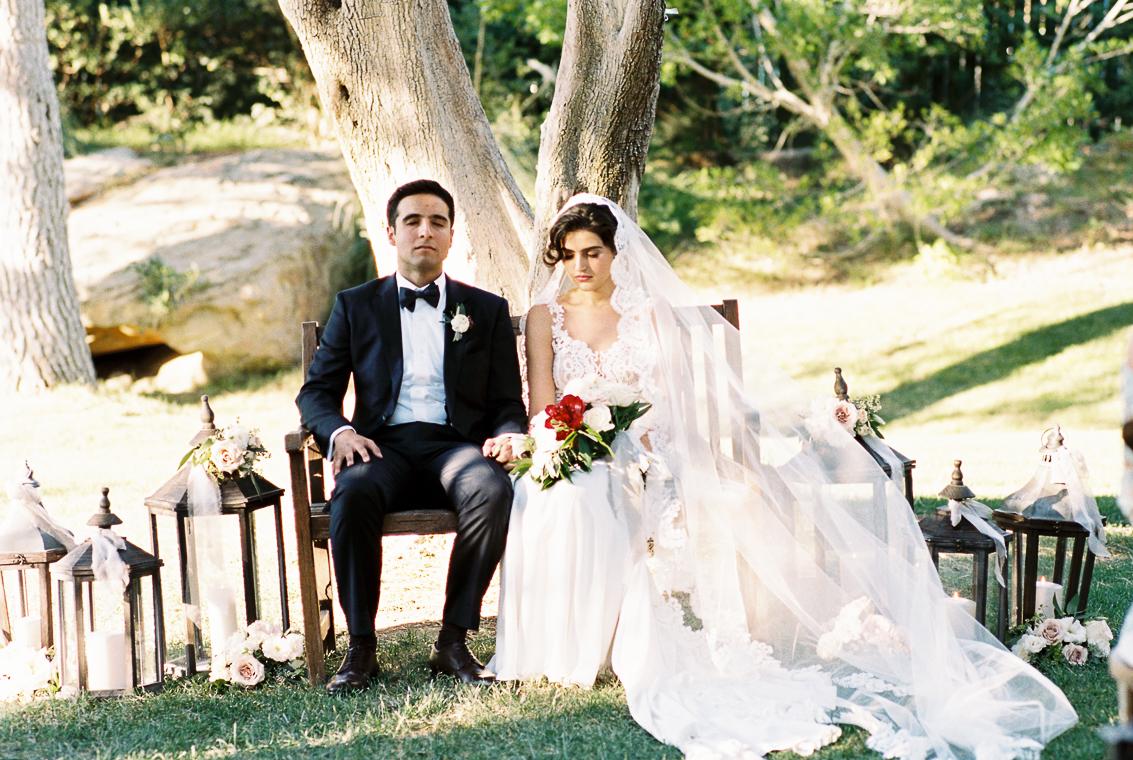 fine-art-wedding-photographer