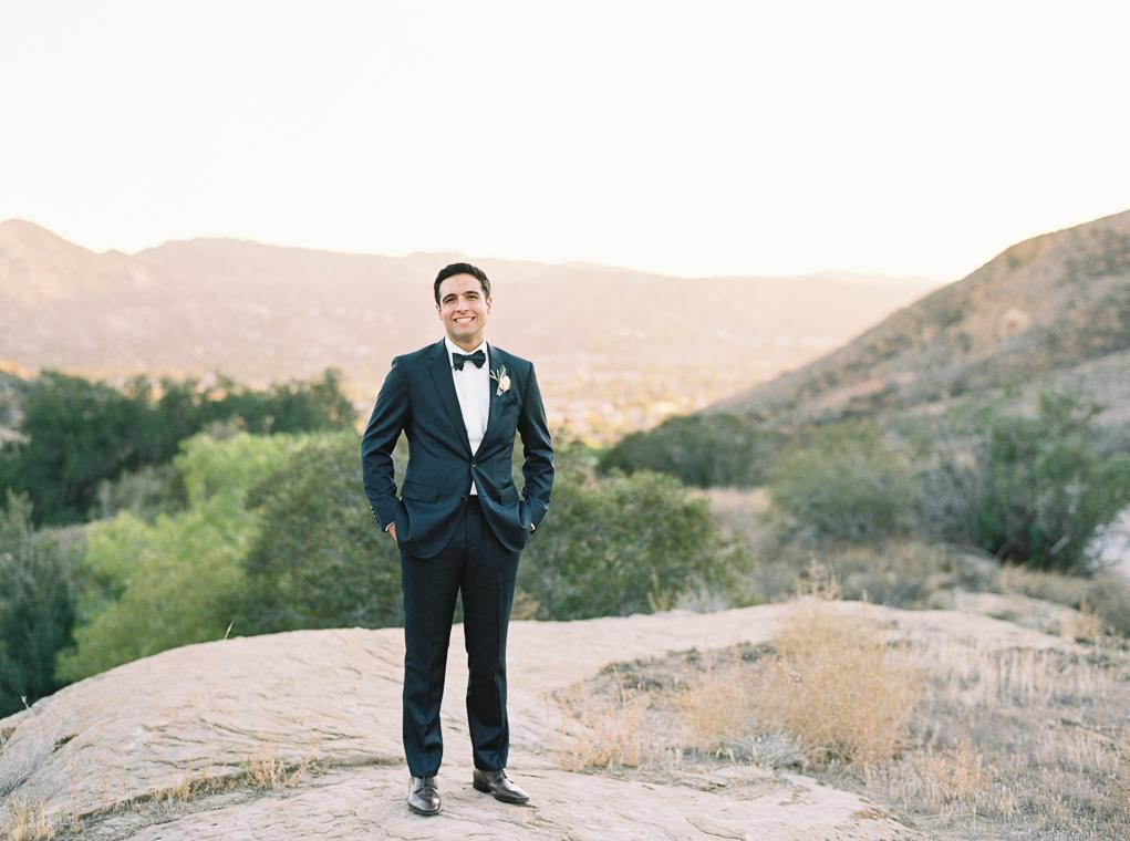 wedding_photographer_gregory_ross-218