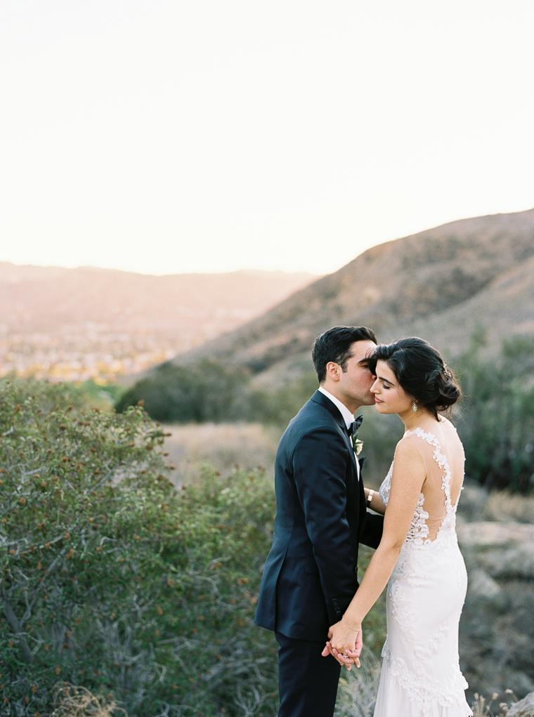 wedding_photographer_gregory_ross-277