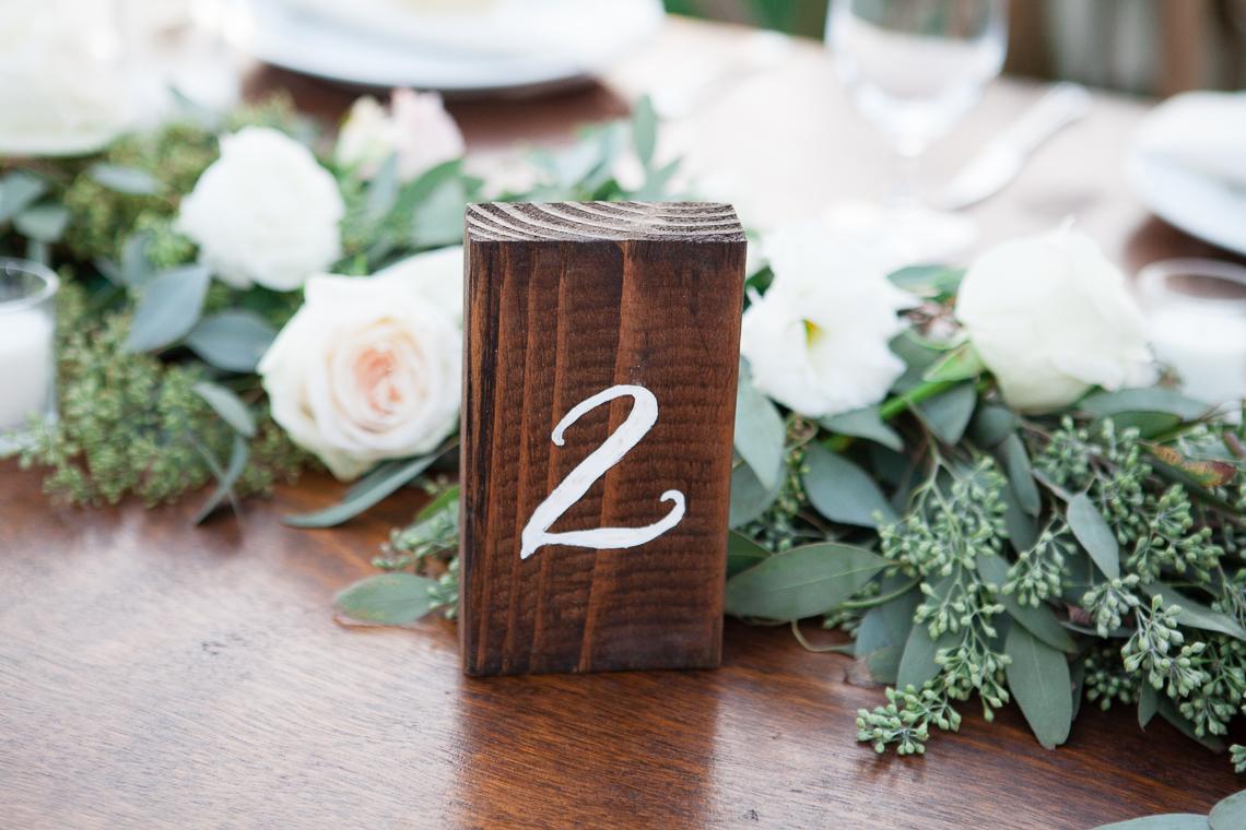wedding_photographer_gregory_ross-368
