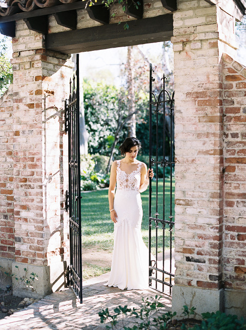 wedding_photographer_gregory_ross-479