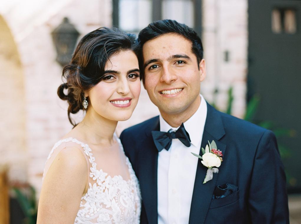 wedding_photographer_gregory_ross-499