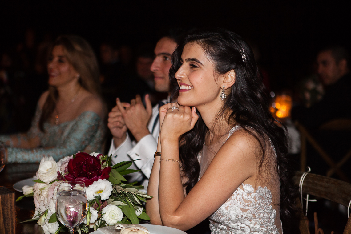 wedding_photographer_gregory_ross-574