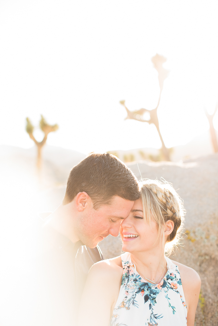 engagement_photographer_gregory_ross-088