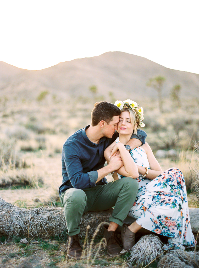 engagement_photographer_gregory_ross-143