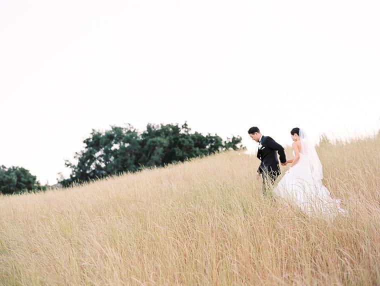 Orange-Count-Wedding-Photographer-Greg-Ross