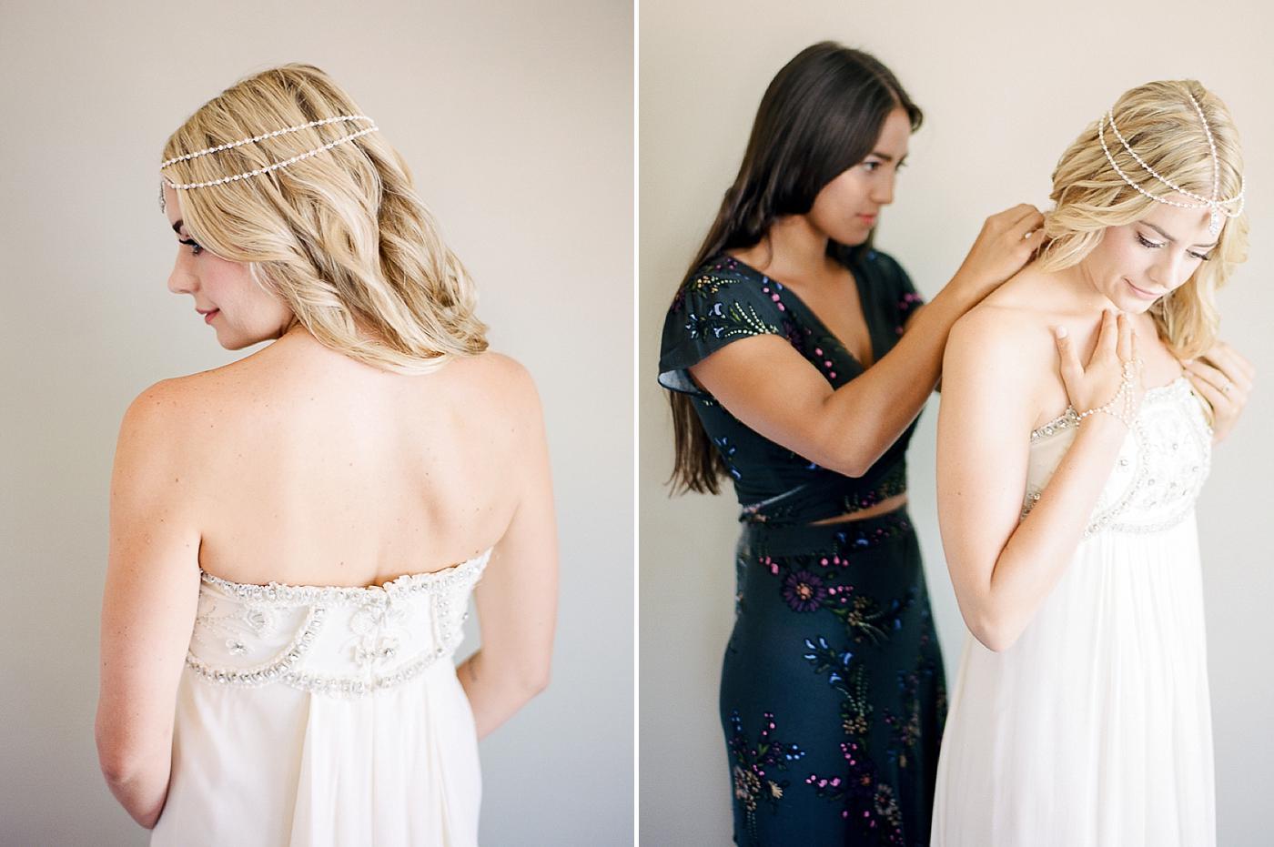 nashville-wedding-photographer-greg-ross_0187