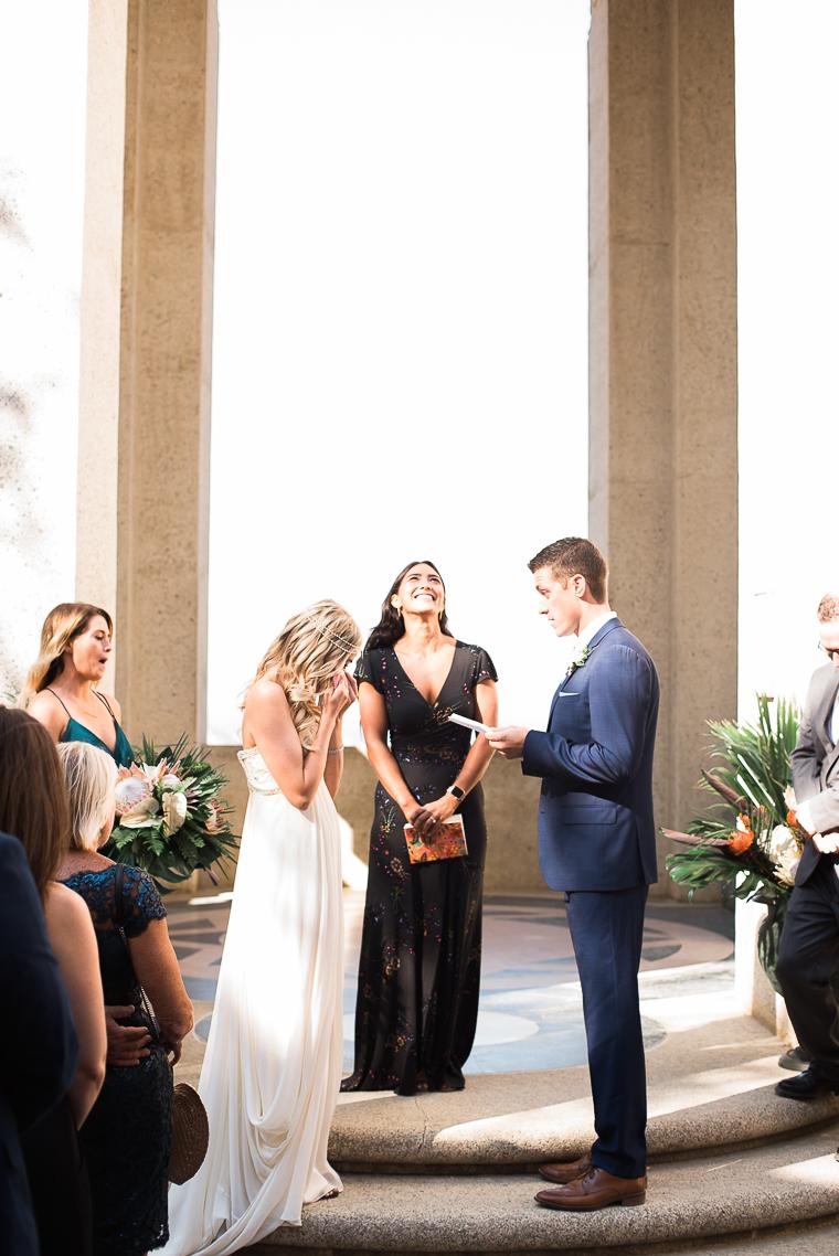 catalina_island_wedding_greg_ross-029
