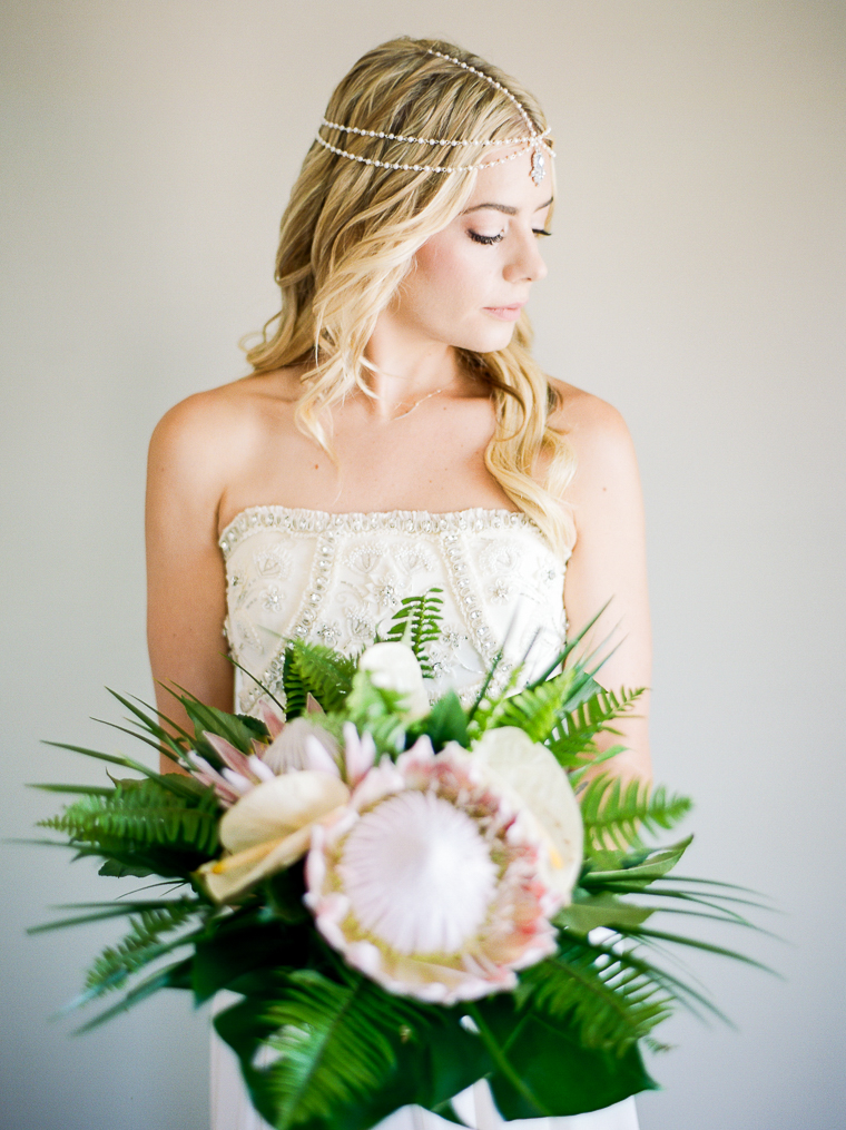 catalina_island_wedding_greg_ross-103