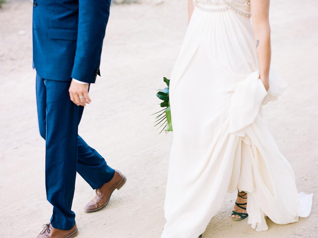 catalina_island_wedding_greg_ross-107
