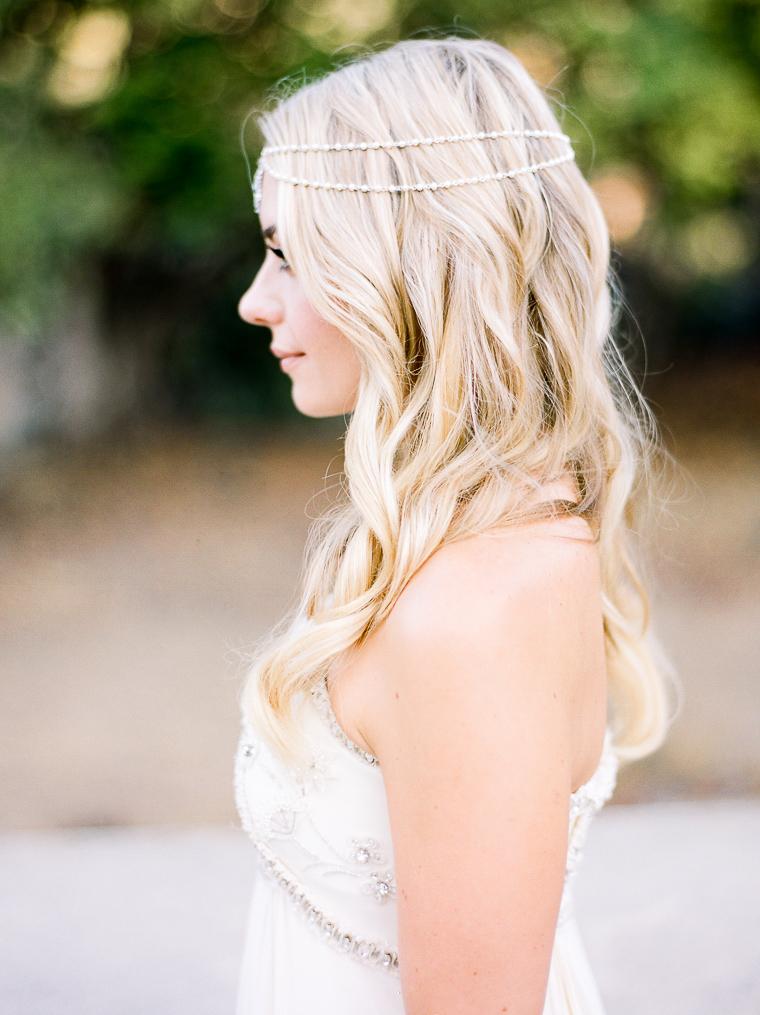 catalina_island_wedding_greg_ross-114