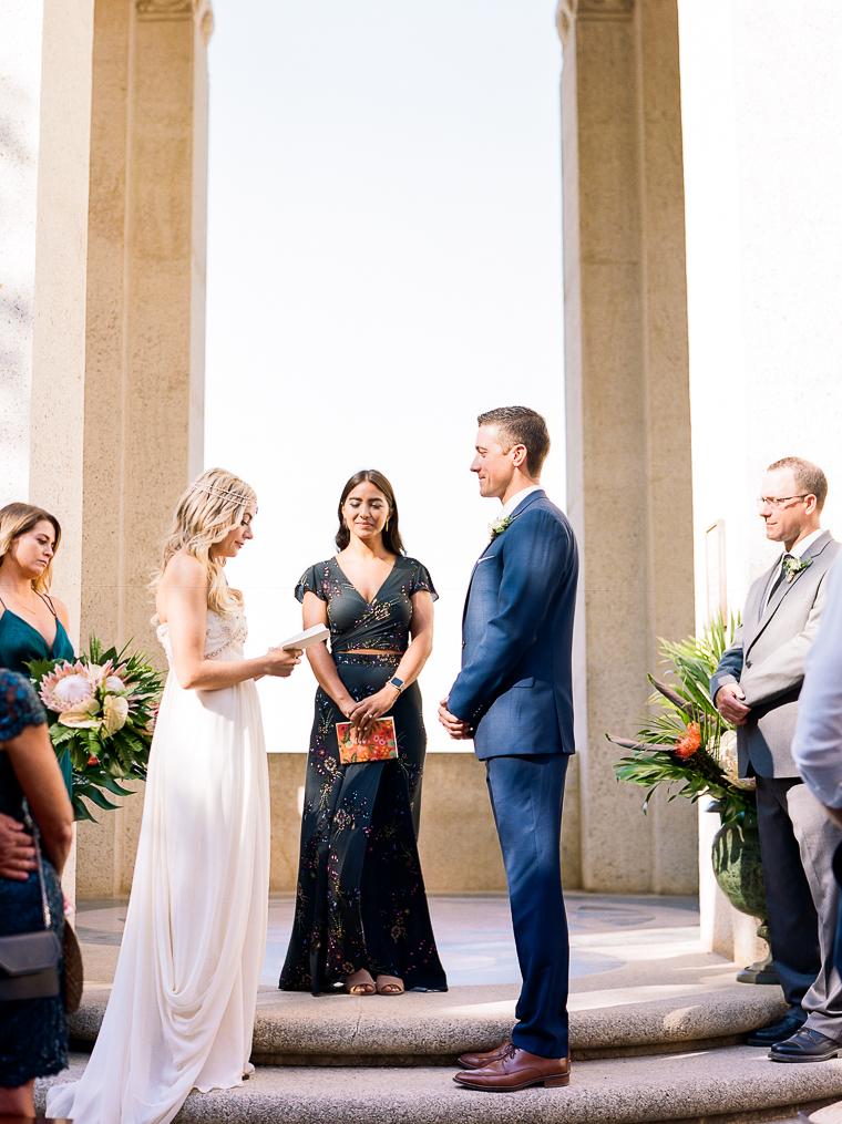 catalina_island_wedding_greg_ross-117
