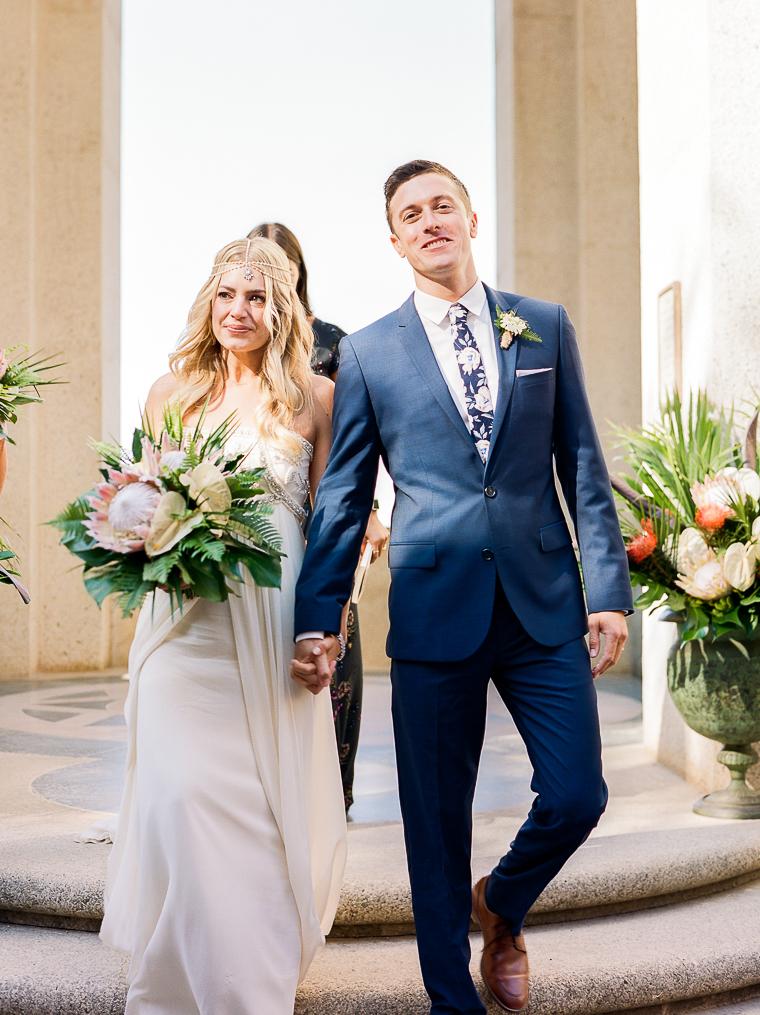 catalina_island_wedding_greg_ross-120