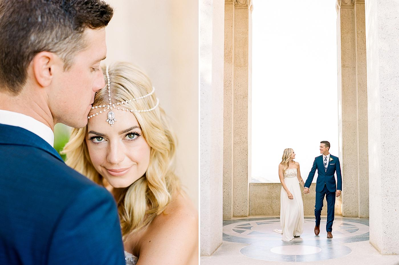 nashville-wedding-photographer-greg-ross_0194