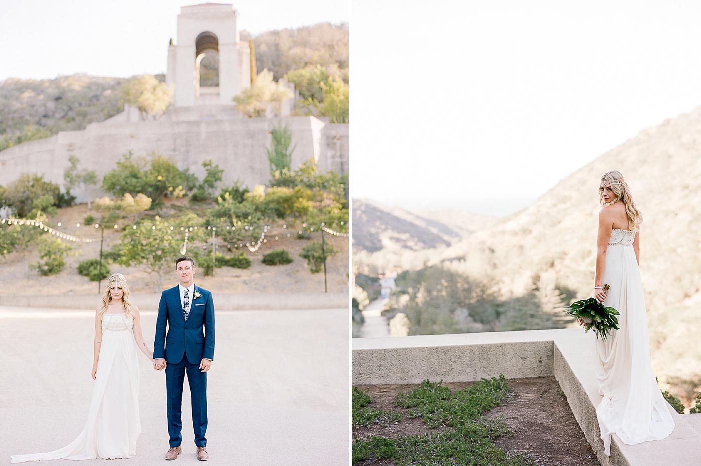 nashville-wedding-photographer-greg-ross_0195
