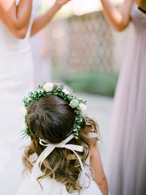 los_angeles_wedding_greg_ross