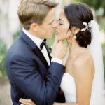 Orange_County_Fine_Art_Wedding_Photography