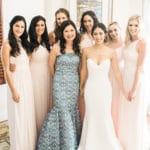 Bacara_Resort_Wedding_Venue_Greg_Ross