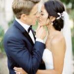 Fine_Art_Wedding_Photographer_Greg_Ross