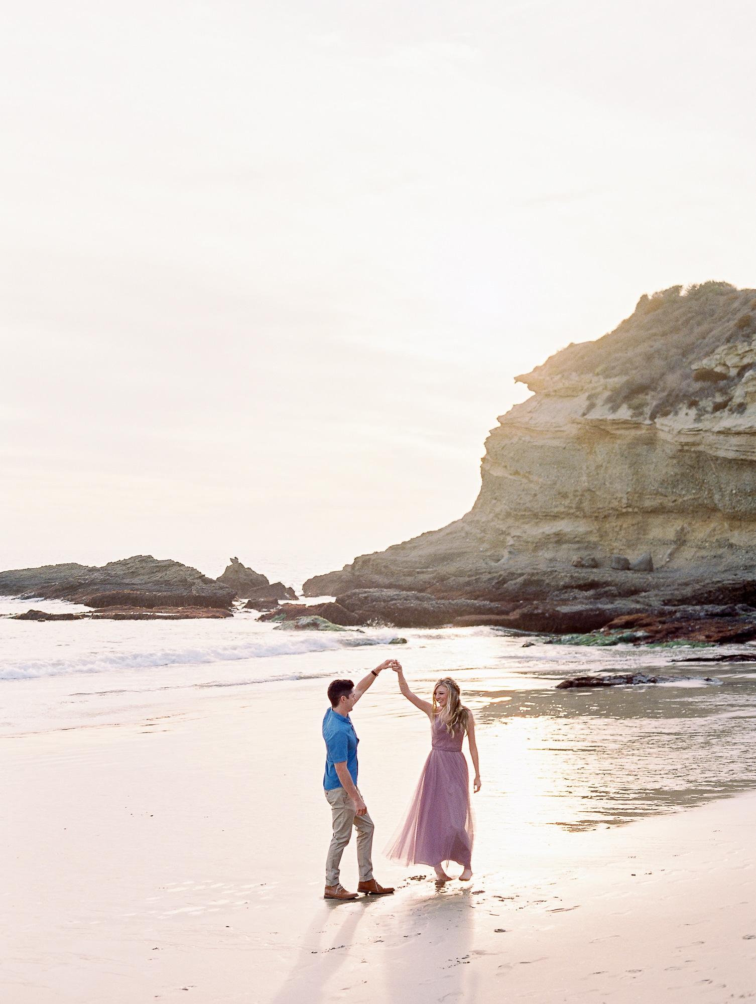 Engagement_Photo_Inspiration_Greg_Ross