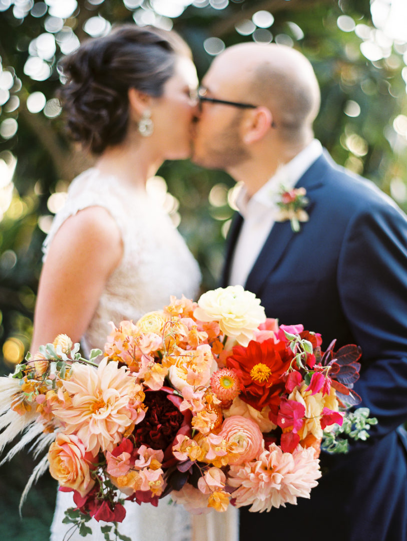 Los_Angeles_Wedding_Inspiration_Greg_Ross