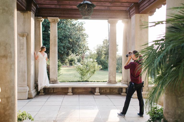 Orange_County_Engagement_Photographer_Greg_Ross
