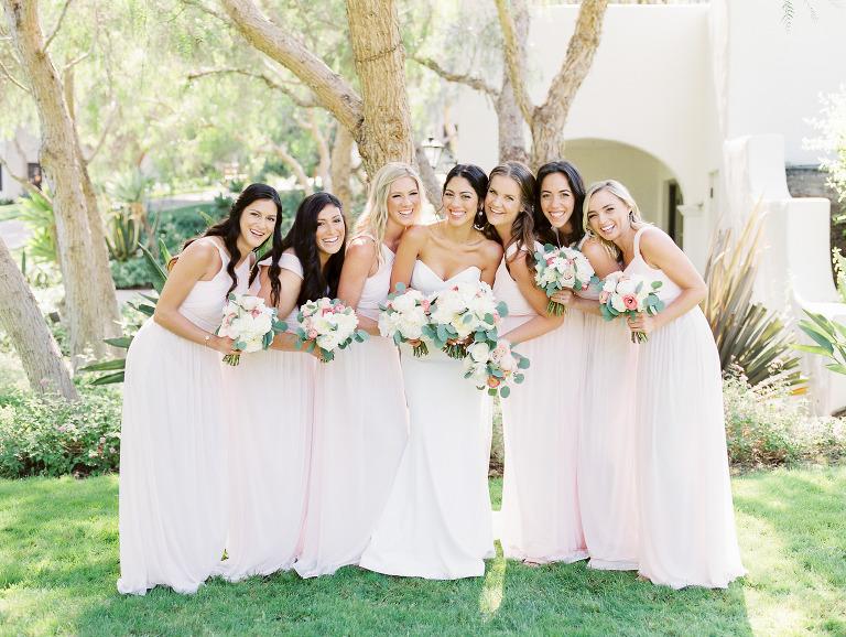 OC_Wedding_Photographer_Greg_Ross