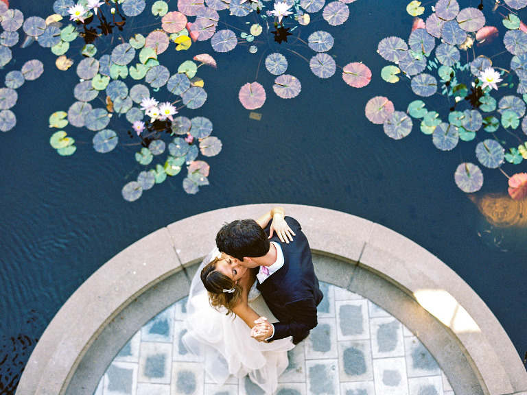 Los_Angeles_Wedding_Photographer_Greg_Ross