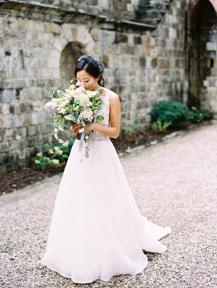 Castello_di_Vincigliata_Wedding_Florence_Italy_Greg_Ross