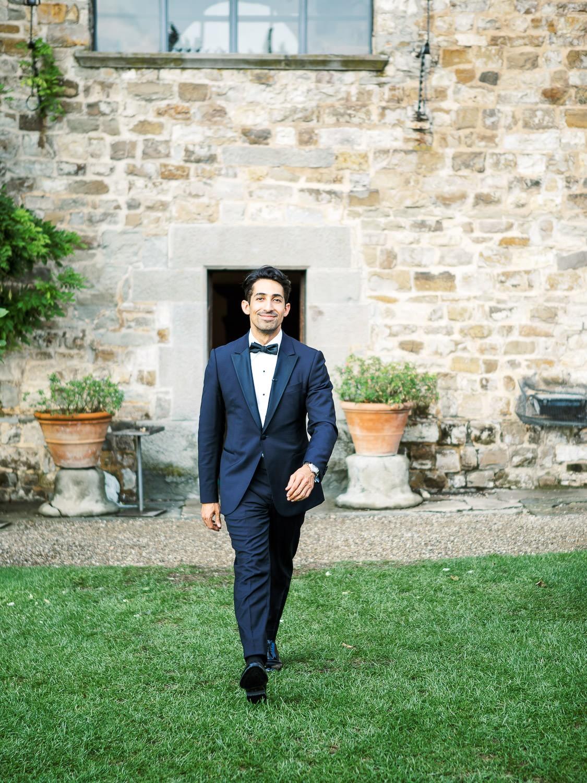 Ceremony-Florence-Italy-Wedding