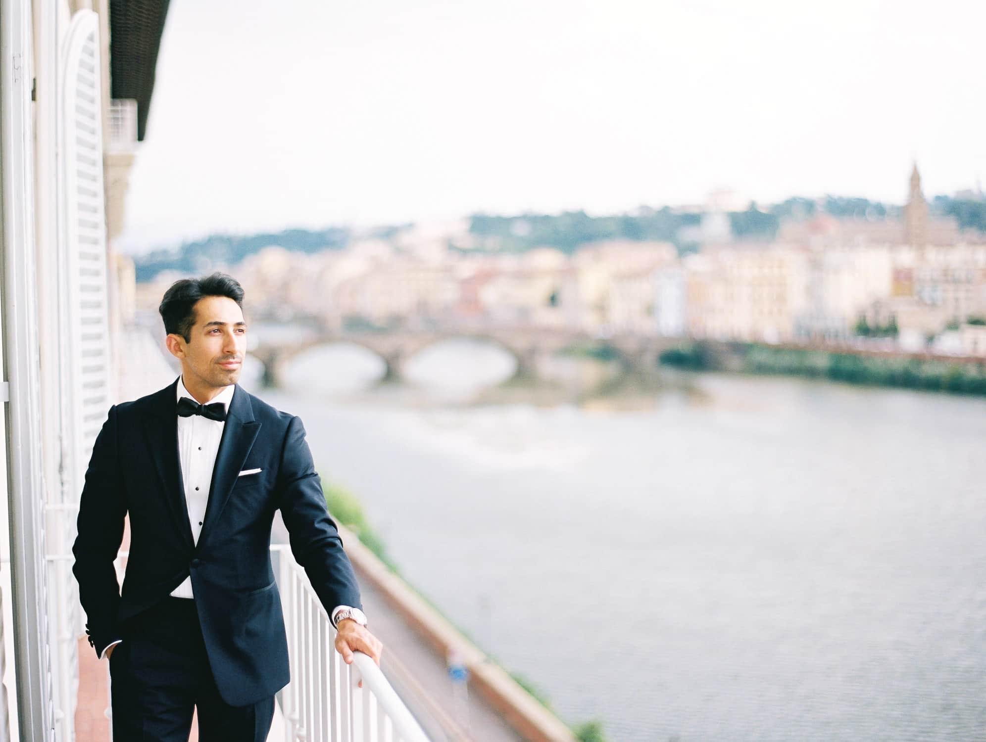 St-Regis-Florence-Wedding
