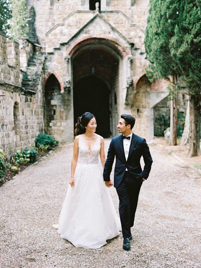 CASTELLO-DI-VINCIGLIATA-Wedding-Greg-Ross108