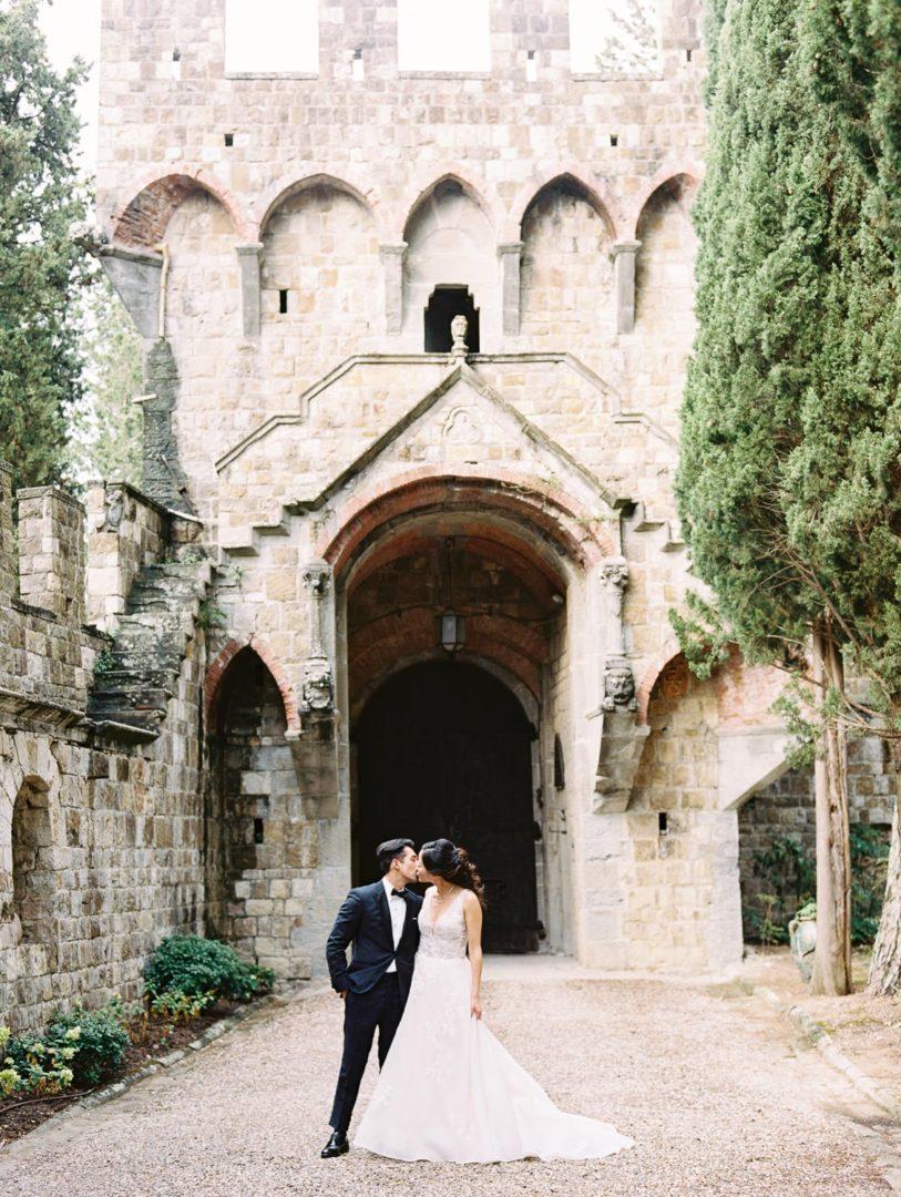 Florence-Italy-Wedding-Photographer-Greg-Ross
