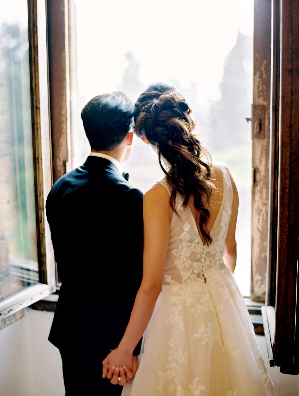 Florence-Italy-Wedding