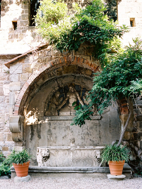 Florence-Castle-Wedding