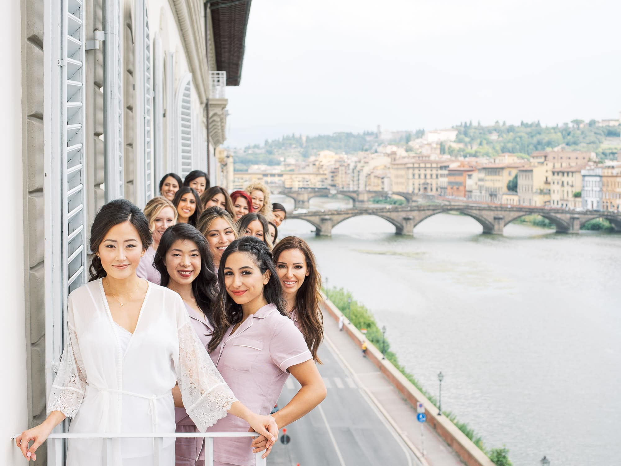 Florence-Italy-Wedding-Photographer