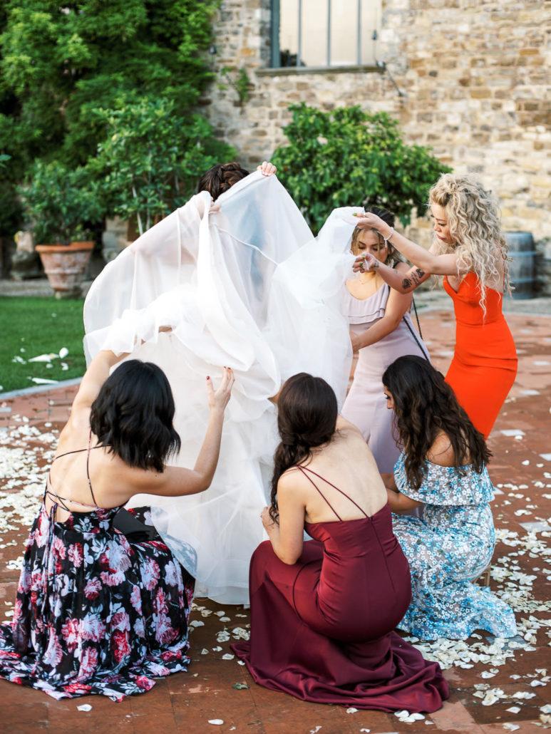 CASTELLO-DI-VINCIGLIATA-Wedding-Greg-Ross186