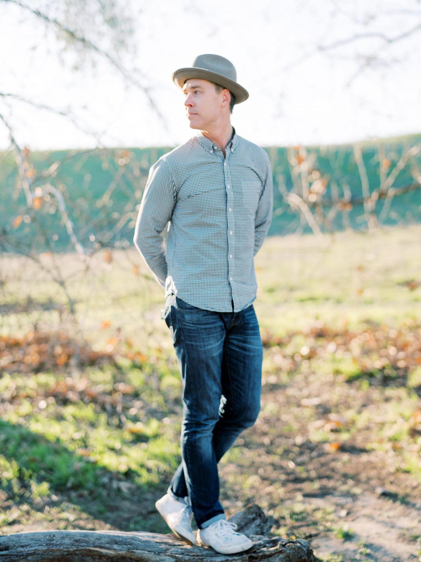 Irvine-Family-Photographer-Greg-Ross