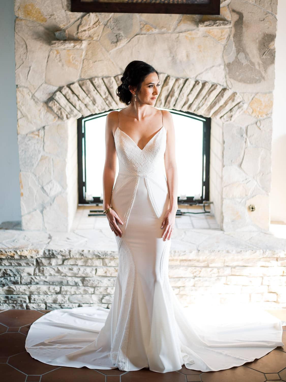 Bride-Getting-Ready-Photo-Greg-Ross
