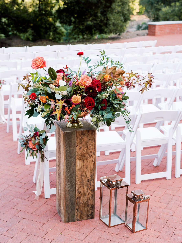 Ceremony-Flower-Inspiration-Greg-Ross