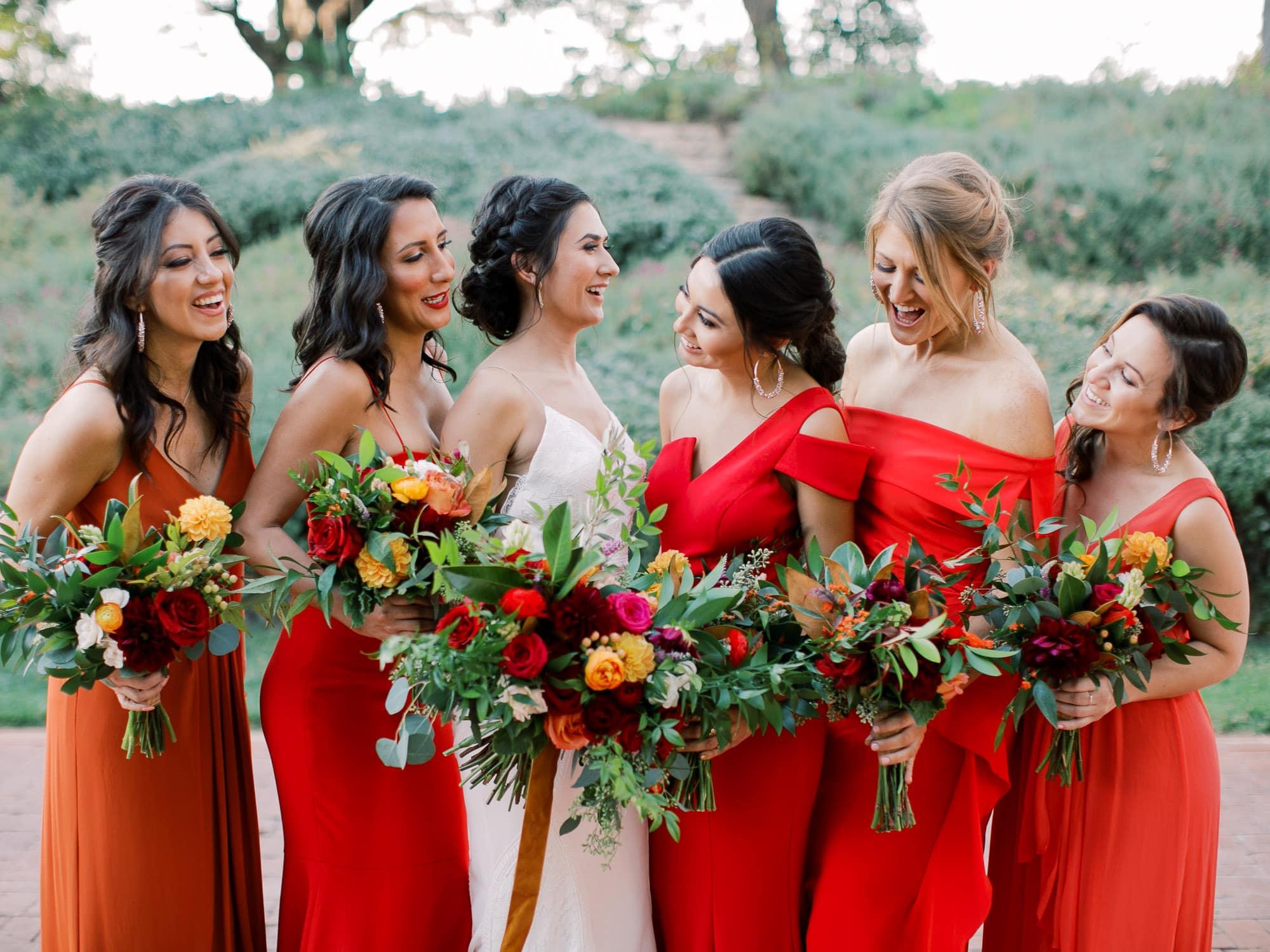 Bridesmaid-Dress-Inspiration-Greg-Ross