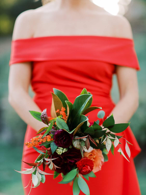 Bridesmaid-Dress-Photo-Inspiration-Greg-Ross