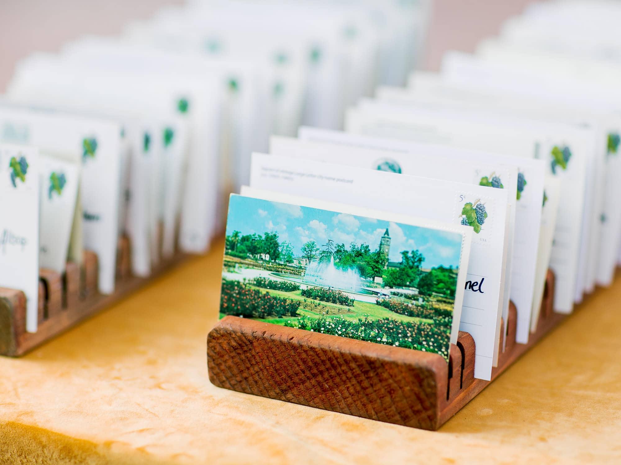 Place-Card-Design-Inspiration-Greg-Ross