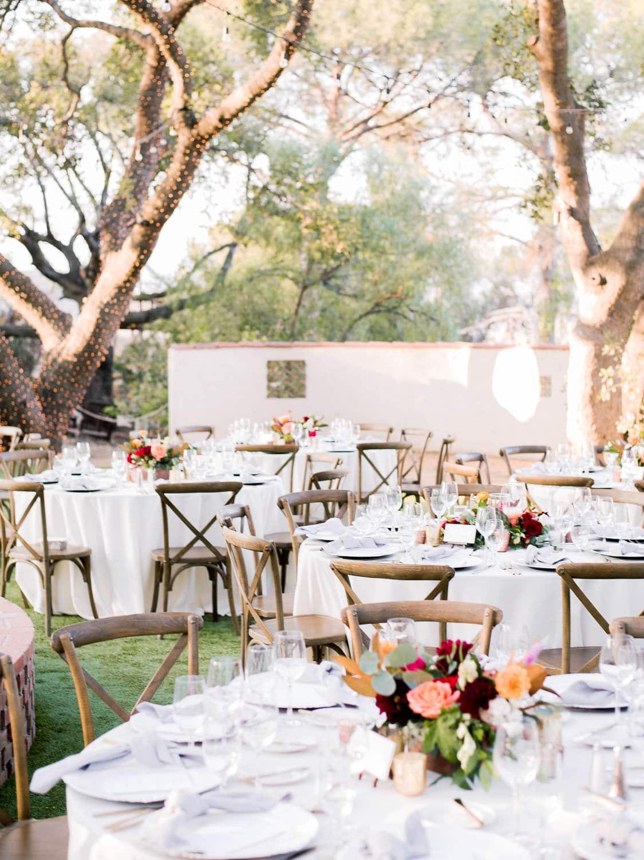 Wedding-Reception-Design-Inspiration-Greg-Ross