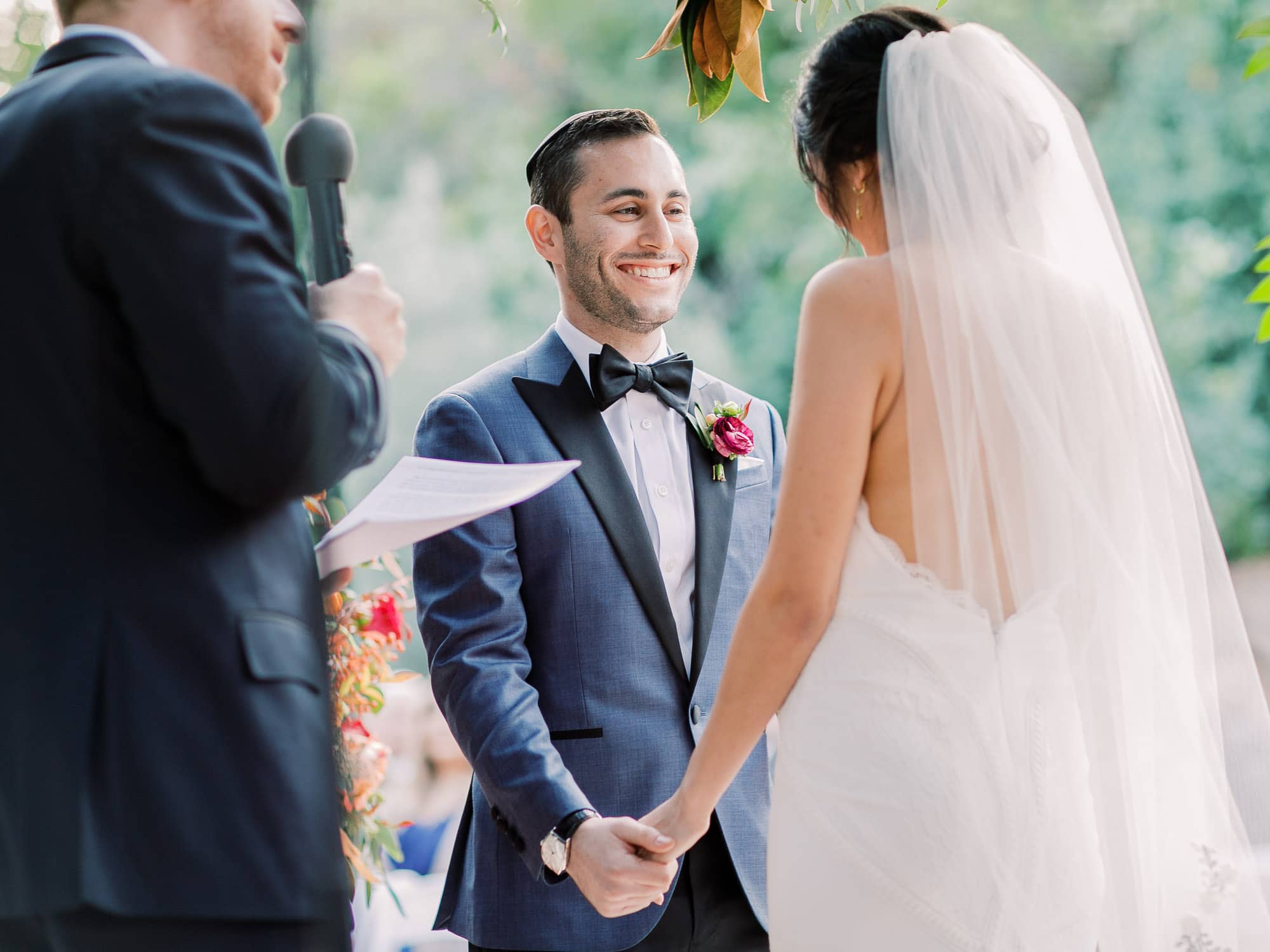 Wedding-Ceremony-Inspiration-Photo-Greg-Ross